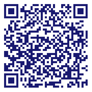 QR-Code for Kelly Group
