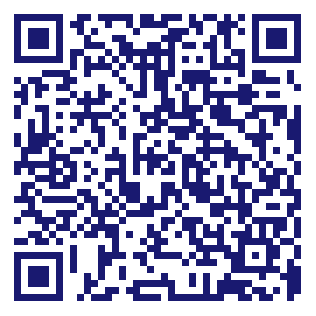 QR-Code for Kelly-Moore Paints