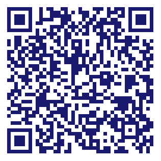QR-Code for Kelly Mountain Quarry