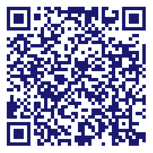 QR-Code for Kelly S Henrichs Dds