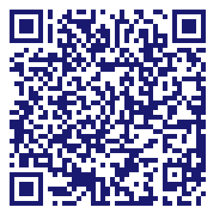 QR-Code for Kelly Services Inc