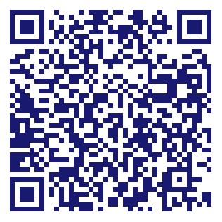 QR-Code for Kelly Services