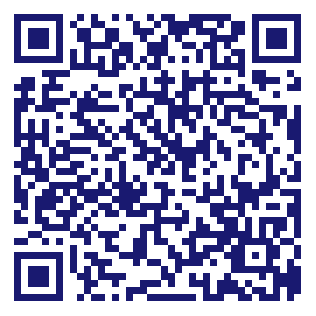 QR-Code for Kelly Towing