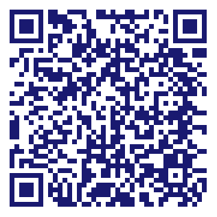 QR-Code for Kelly White Marketing