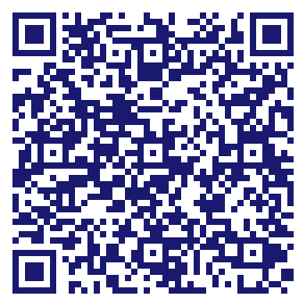 QR-Code for Kellys Athletic Enterprises