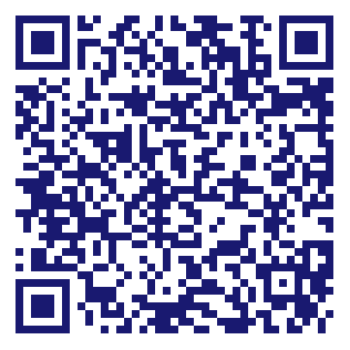 QR-Code for Kellys Cleaning Svc