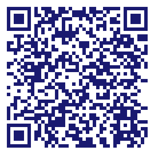 QR-Code for Kellys Collective