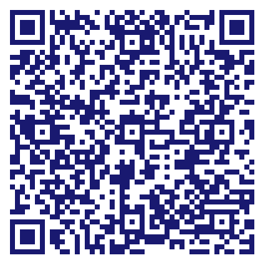 QR-Code for Kellys Creative Concepts Inc.