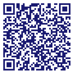 QR-Code for Kellys Sportman Club