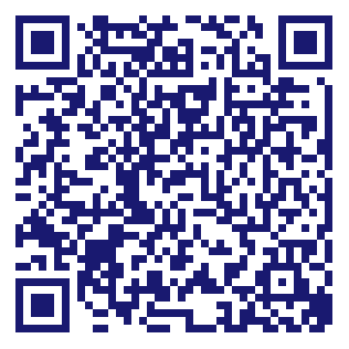 QR-Code for Kemo Data Consulting