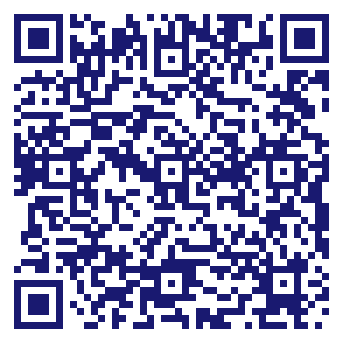 QR-Code for Kempenaars Clambake Club