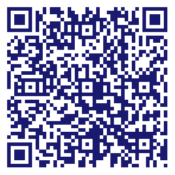 QR-Code for Kemper Academy High School
