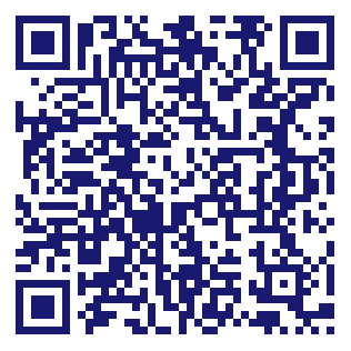 QR-Code for Kemper Cpa Group Llp