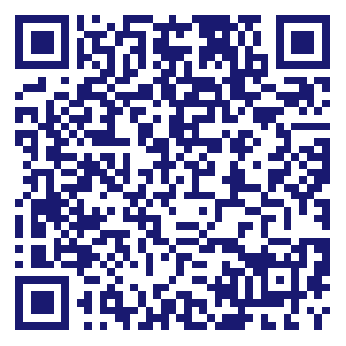 QR-Code for Kemper Escrow Svc