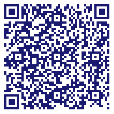 QR-Code for Ken Johnston Repair & Feed