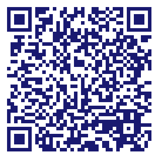 QR-Code for Ken Mc Goughs Svc Ctr