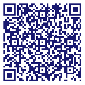 QR-Code for Ken Petroleum Corporation