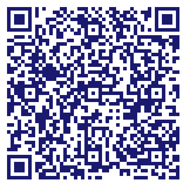 QR-Code for Ken & Barbie Wood Creations
