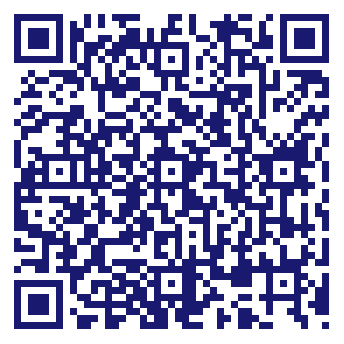 QR-Code for Kenbridge Town Water Plant