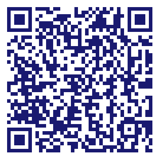 QR-Code for Kenco Enterprises Inc
