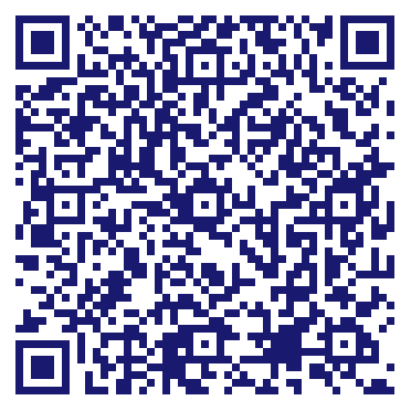 QR-Code for Kencom Public Safety Dispatch