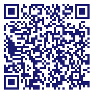 QR-Code for Kendale Motors