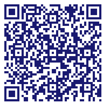 QR-Code for Kendall County Republican