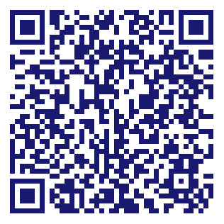 QR-Code for Kendall County Towing
