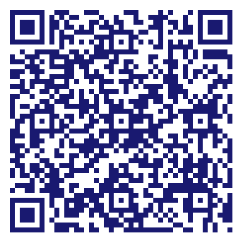 QR-Code for Kendall County Treasurer