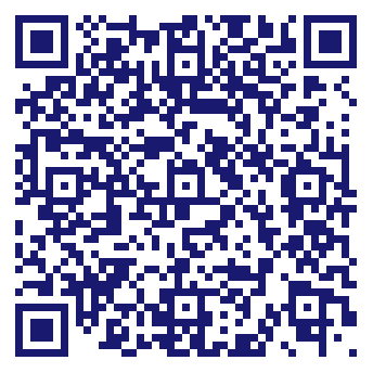 QR-Code for Kendall County Veterans Adm