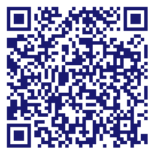 QR-Code for Kendall Law Firm