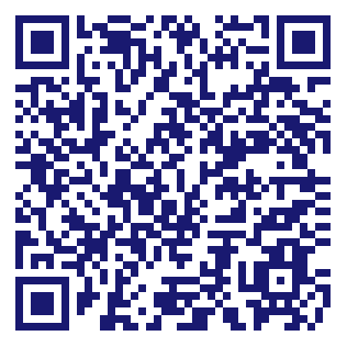 QR-Code for Kenig Computer Svc
