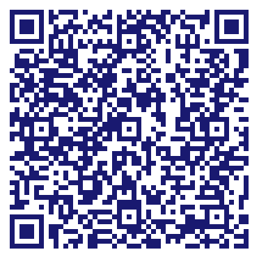 QR-Code for Kennebec Equip Rental Co Sales