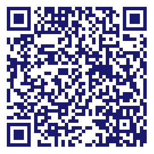 QR-Code for Kennebec Telephone Co
