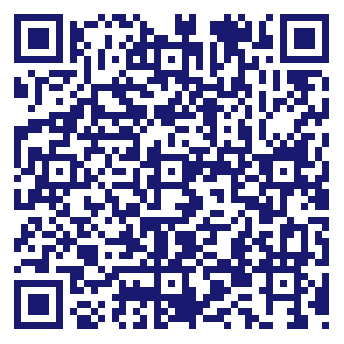 QR-Code for Kennebec Water Power Co