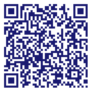 QR-Code for Kennedy Hutson Assoc