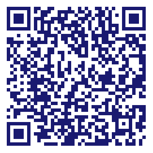 QR-Code for Kennedy Wilson