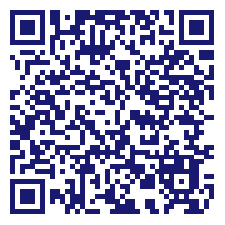 QR-Code for Kennedy Youth Ctr