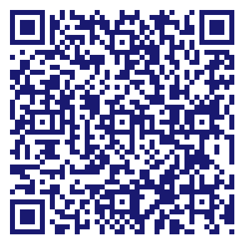 QR-Code for Kennedys Flowers & Gifts