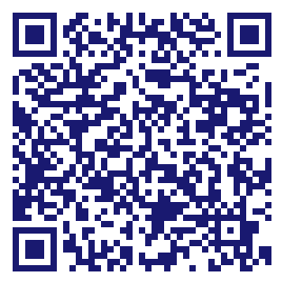 QR-Code for Kennemore & Co