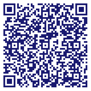 QR-Code for Kennesaw Water Removal Experts