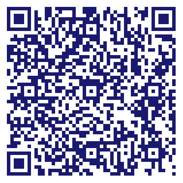 QR-Code for Kenneth A Berger Law Offices