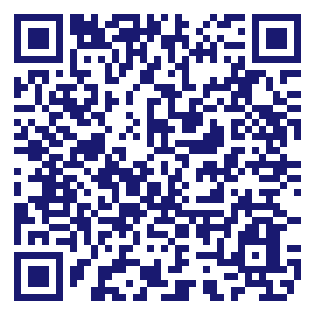 QR-Code for Kenneth Anders Rev