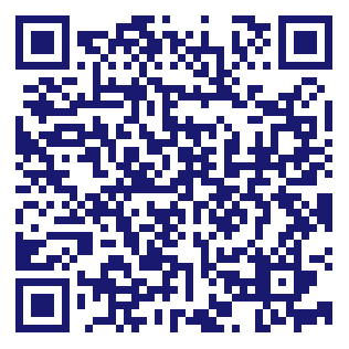 QR-Code for Kenneth Appel