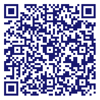 QR-Code for Kenneth Deaton Concrete