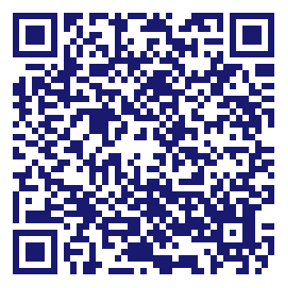 QR-Code for Kenneth Faughn