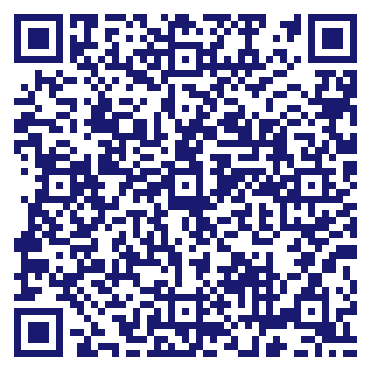 QR-Code for Kenneth H Taylor Construction