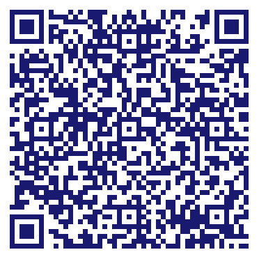 QR-Code for Kenneth J Kolb & Son paint