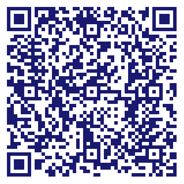 QR-Code for Kenneth N Young Private Invst