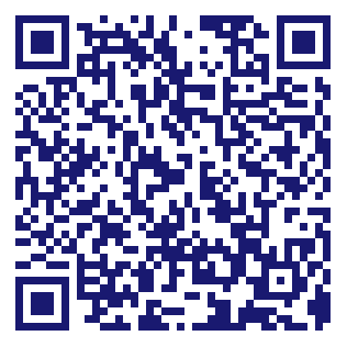 QR-Code for Kenneth Oswalt